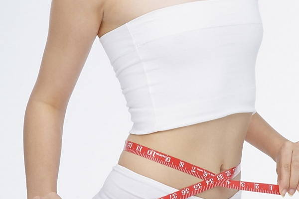 Borstreconstructie na Weightloss